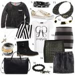 Moda sposobem na życie