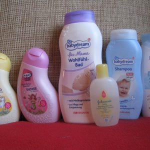 szampon-johnsons-baby-5