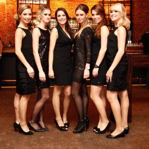 hostessy-krakow-2