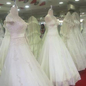 Producent sukien slubnych (7)