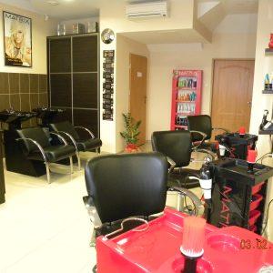 Salon fryzjerski Mokotow (5)