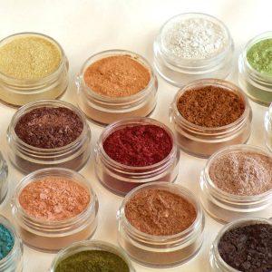 Kosmetyki ekologiczne (8)
