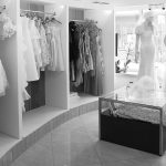 Suknie ślubne Gdynia