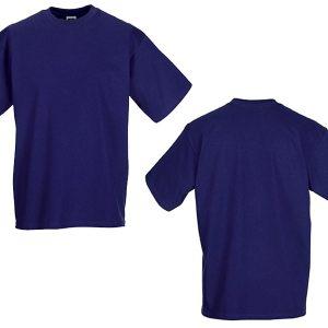 5966d9563d Honor koszulka patriotyczna władcy przestworzy