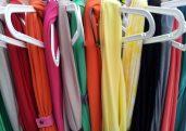 Jak wybierać sukienki?