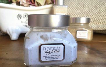 Olejek ze słodkich migdałów