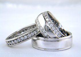Czym jest diament?