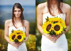 Profesjonalne zdjęcia ślubne Mińsk Mazowiecki
