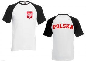 Koszulki antypatriotyczne